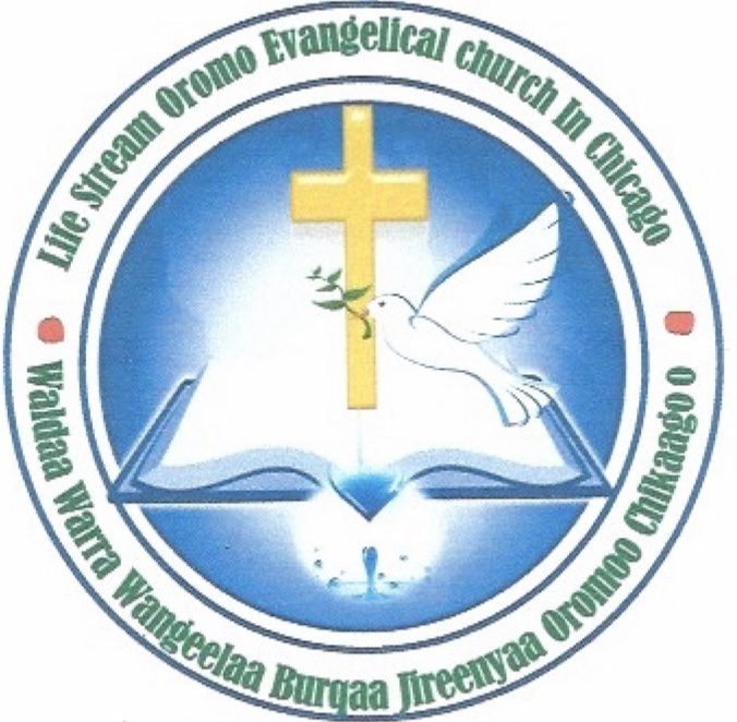 Life Stream Oromo Evangelical Church in chicago